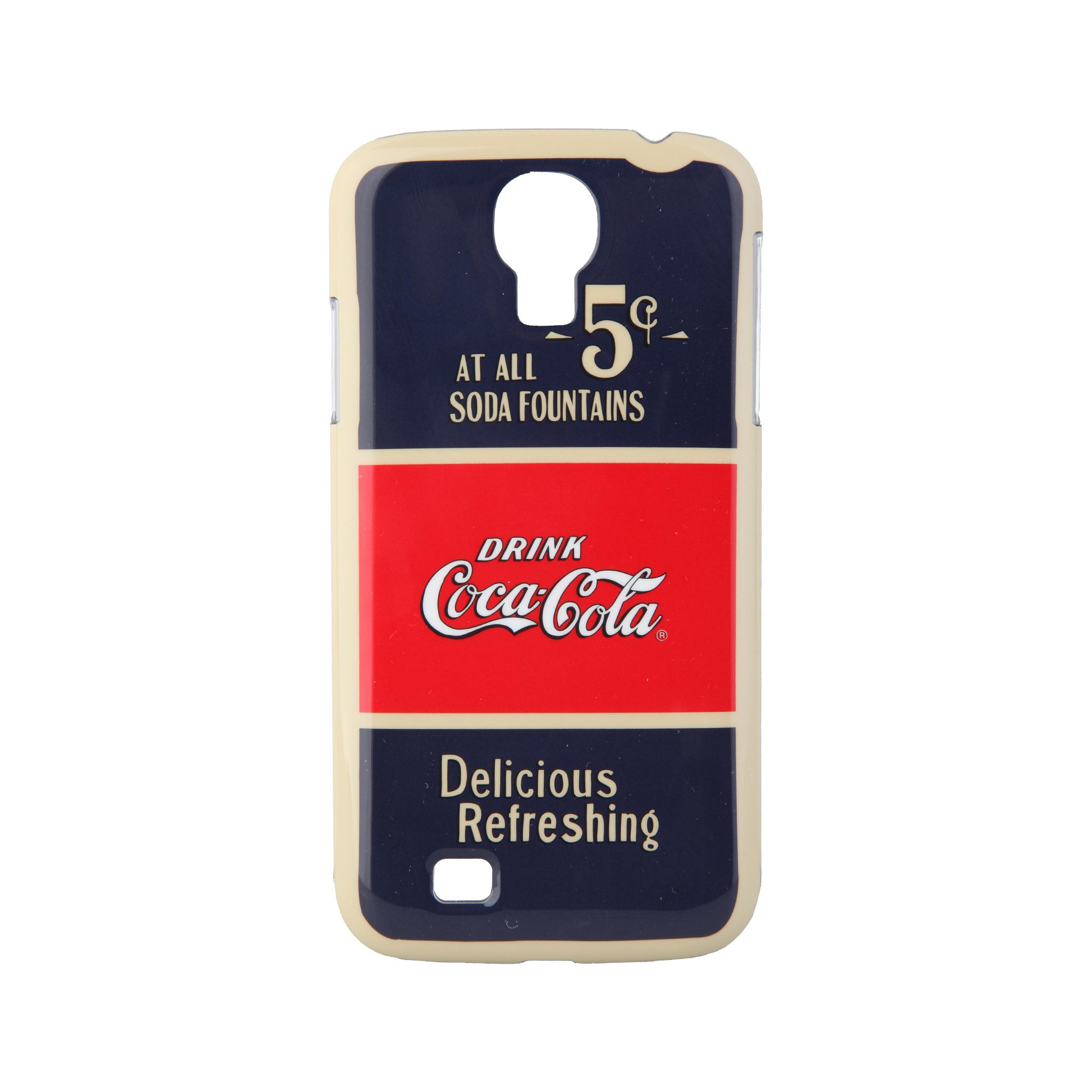 CCHSLGLXYS4S1302-Coca-Cola-3
