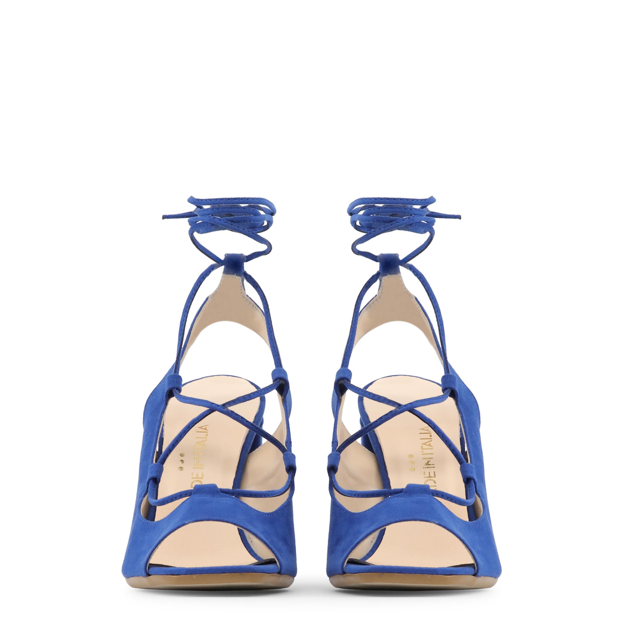 LINDA-BLUETTE-Made-in-Italia Indexbild 3