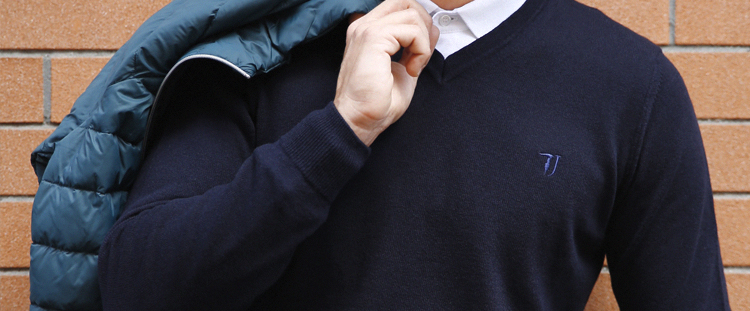 Catalogo Uomo - Vendita all'Ingrosso
