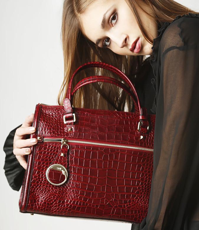 bags woman
