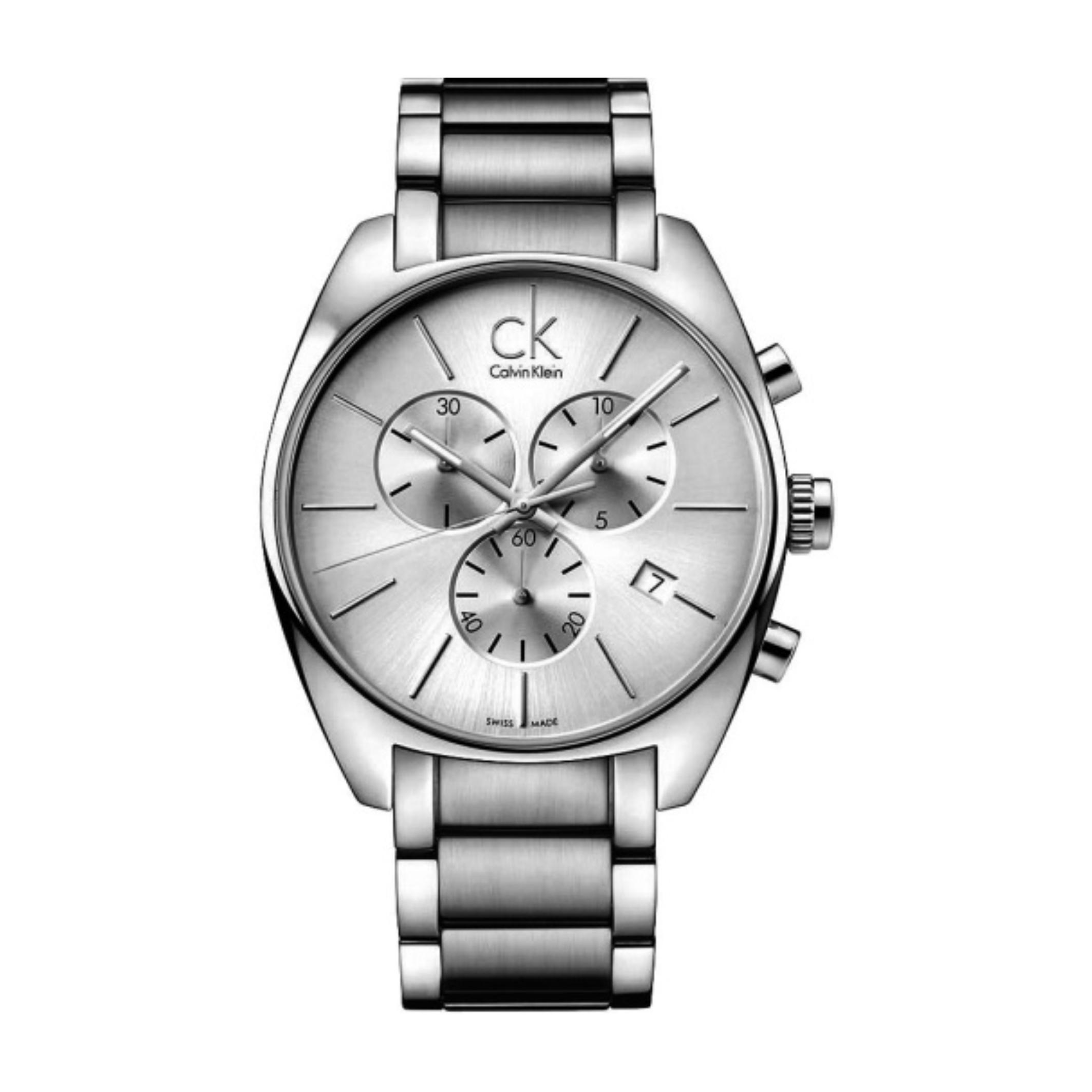 Orologi Calvin Klein K2F271 Uomo  39406