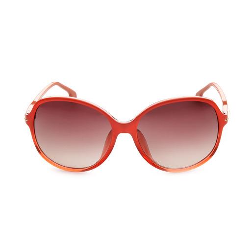 11ee9555c CK3139S CK3139S · Calvin KleinCK3139S_286. CK3139SSlnečné okuliare
