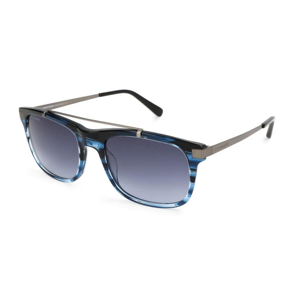 f764e5b9bc9f DQ0218_92W. Men · Accessories · Sunglasses · Blue ...