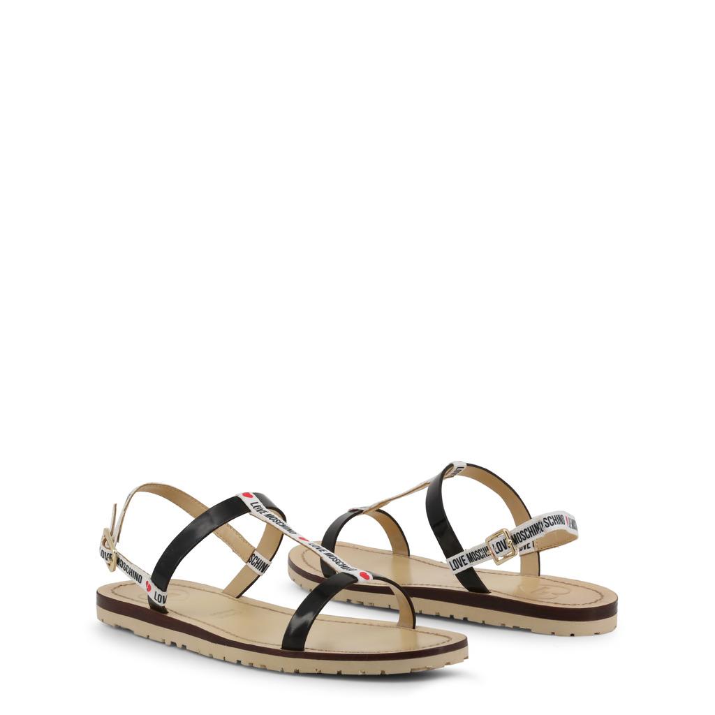 Sandals Love Moschino JA16421G07JV