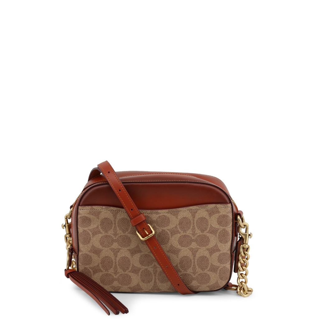Crossbody Bag Coach 28555
