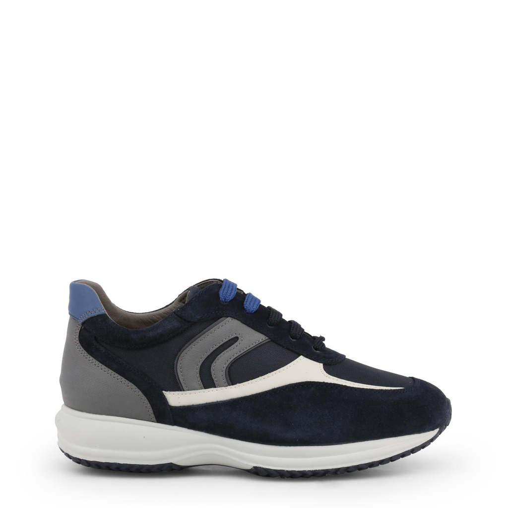 da4d3af3b61f14 Sneakers Geox - HAPPY   Brandsdistribution !