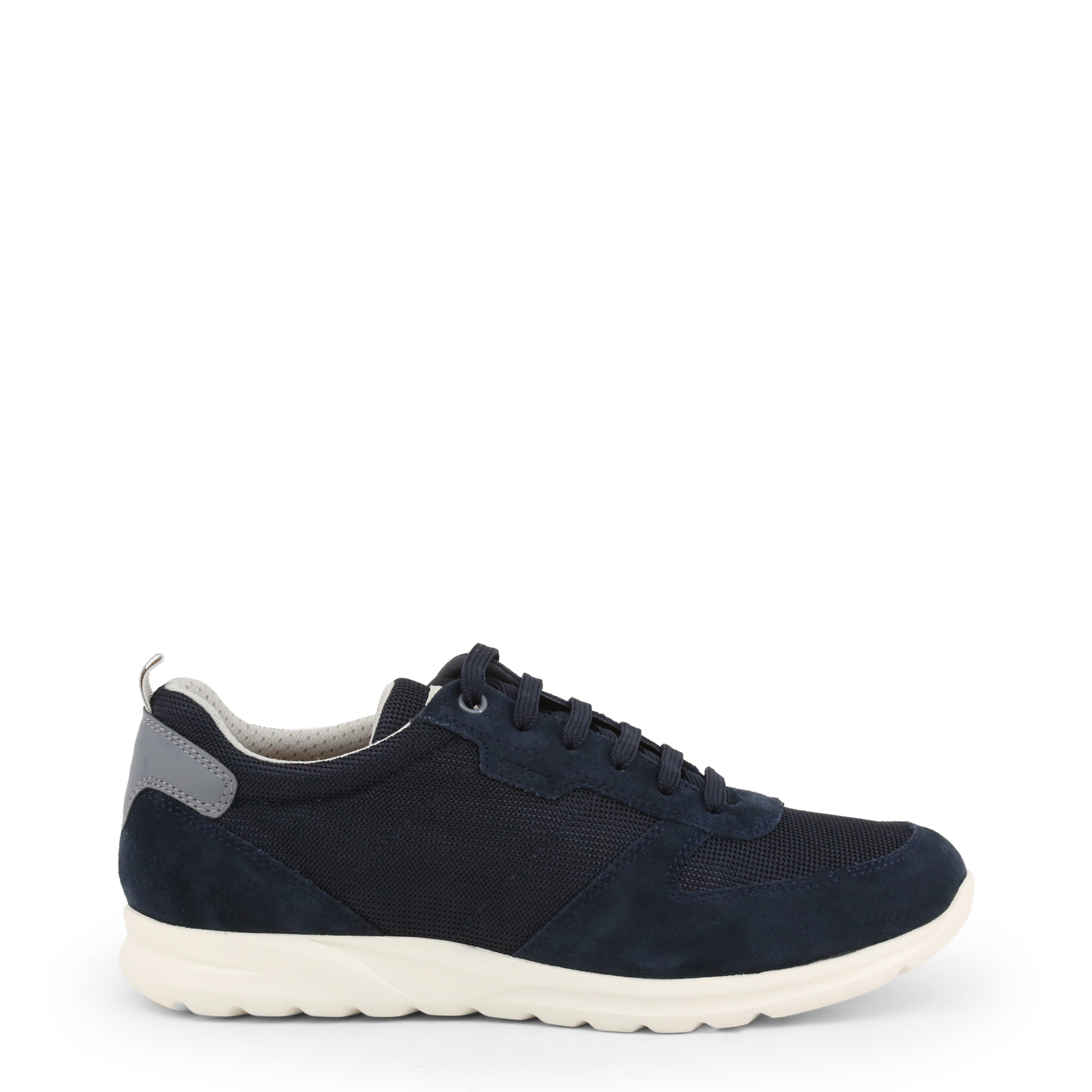 Sneakers Geox DAMIAN Uomo Blu 100589