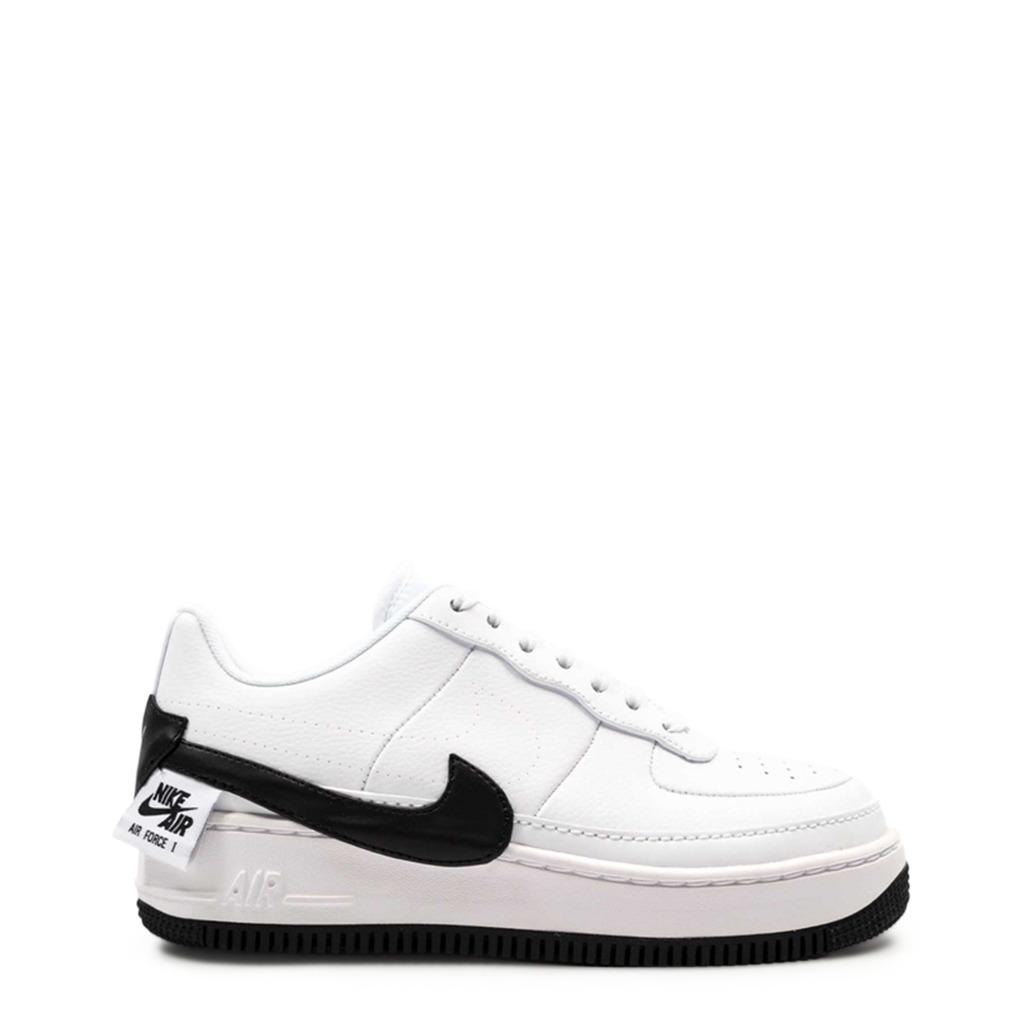 e4b3236c6f8 Tennised Nike - W-af1Jester-xx | Brandsdistribution