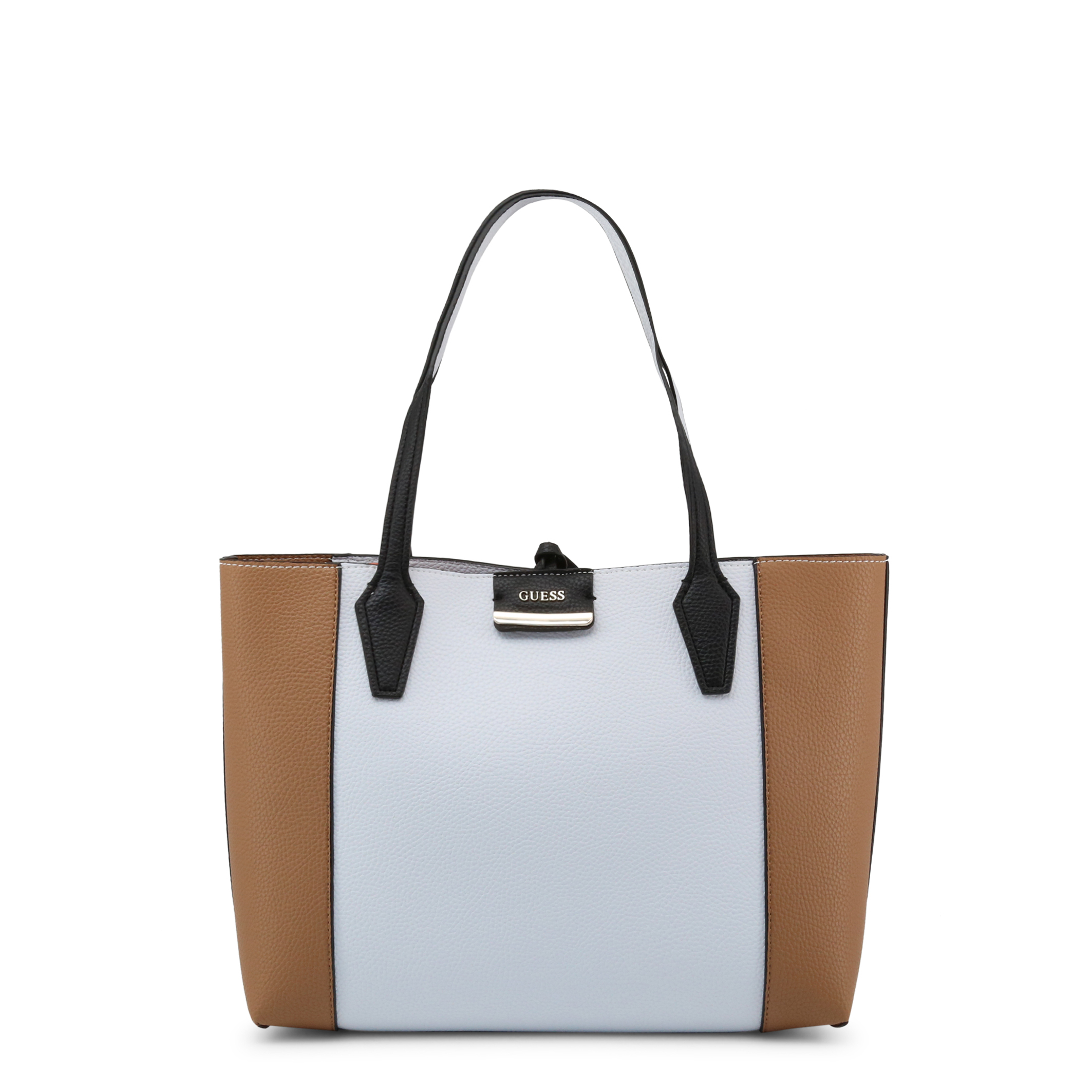 Shopping bag Guess HWAE64_22150 Donna Bianco 101373
