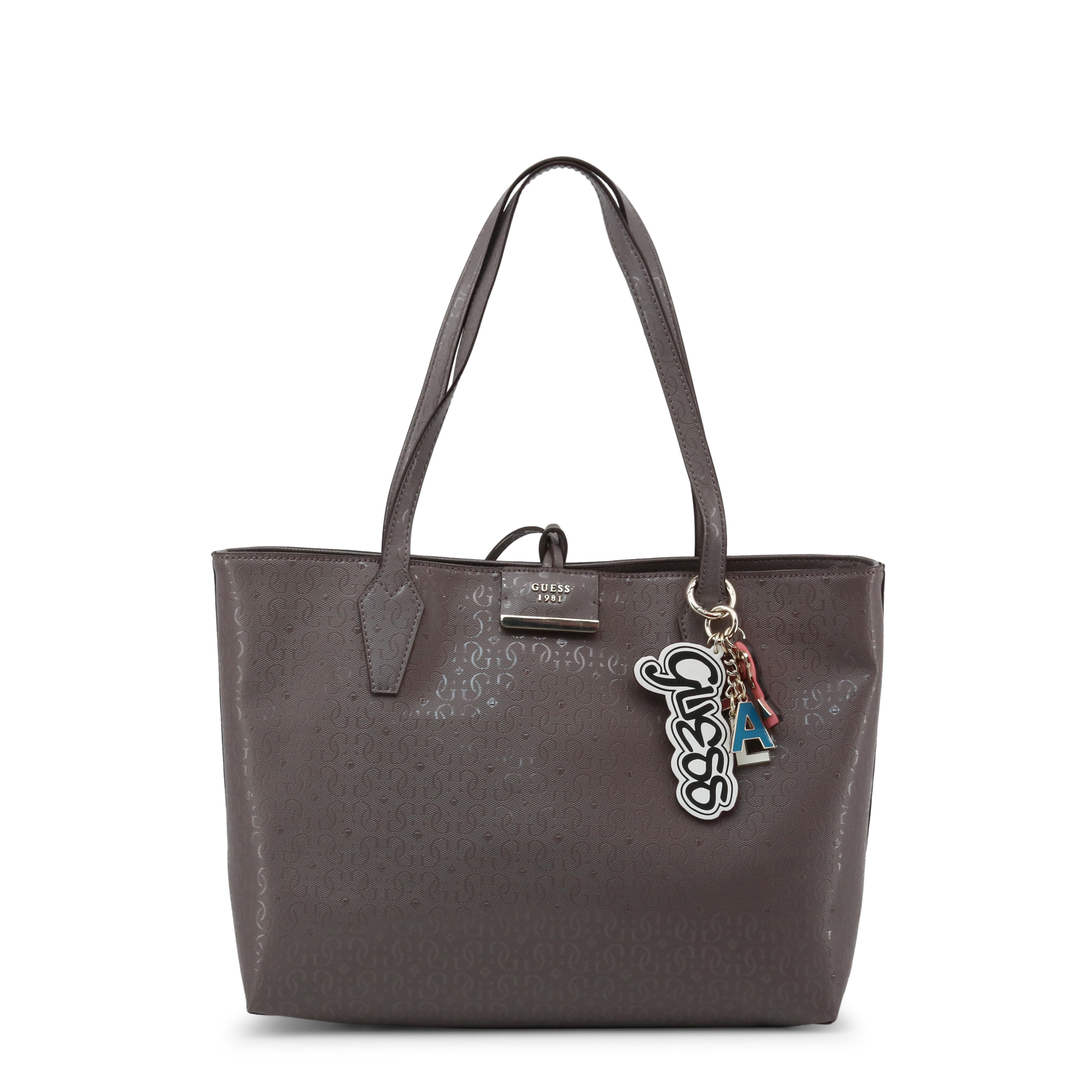 Shopping bag Guess HWSG71_81150 Donna Grigio 101391