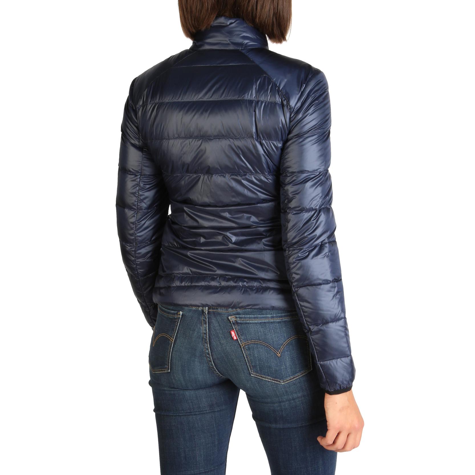 101949-890194-Blauer-3066-Women-Blue-101949-Blauer thumbnail 2