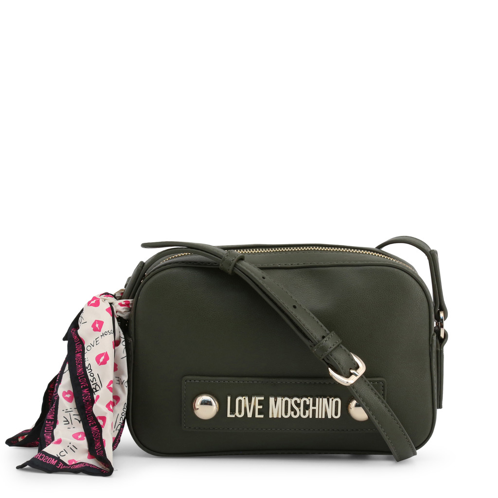 Love Moschino Crossbody Bag (JC4221PP08KD)