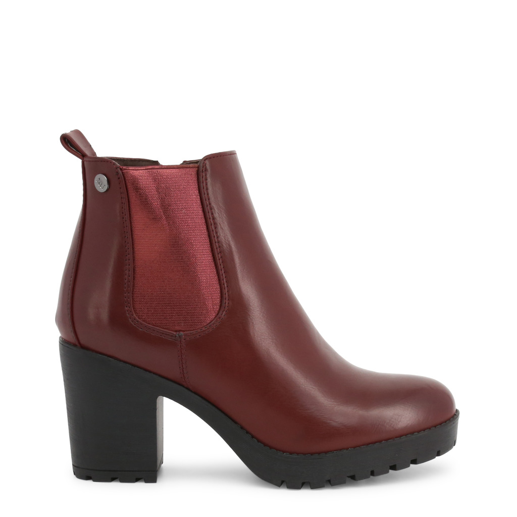 Ankle boots Xti 48455