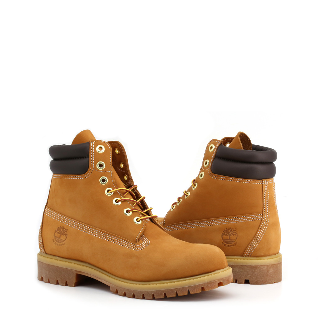 6IN BOOT