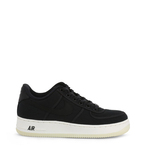Air-Force1LowRetroQsCanvas