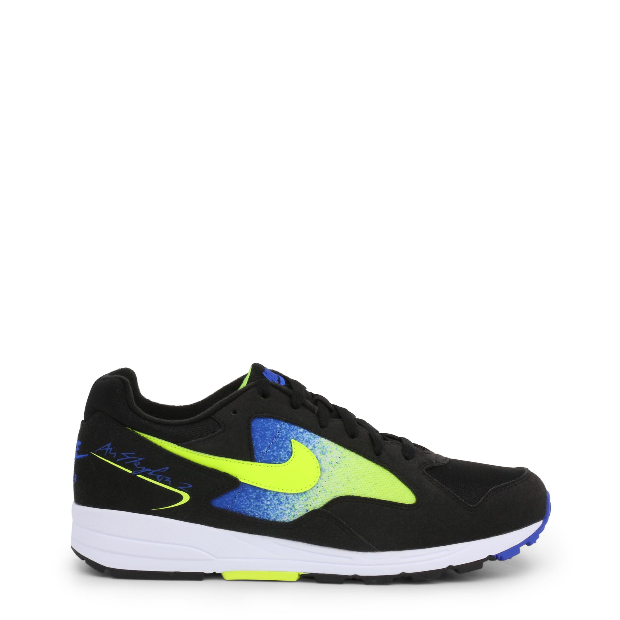 Nike Airskylonii Uomo Nero 103702