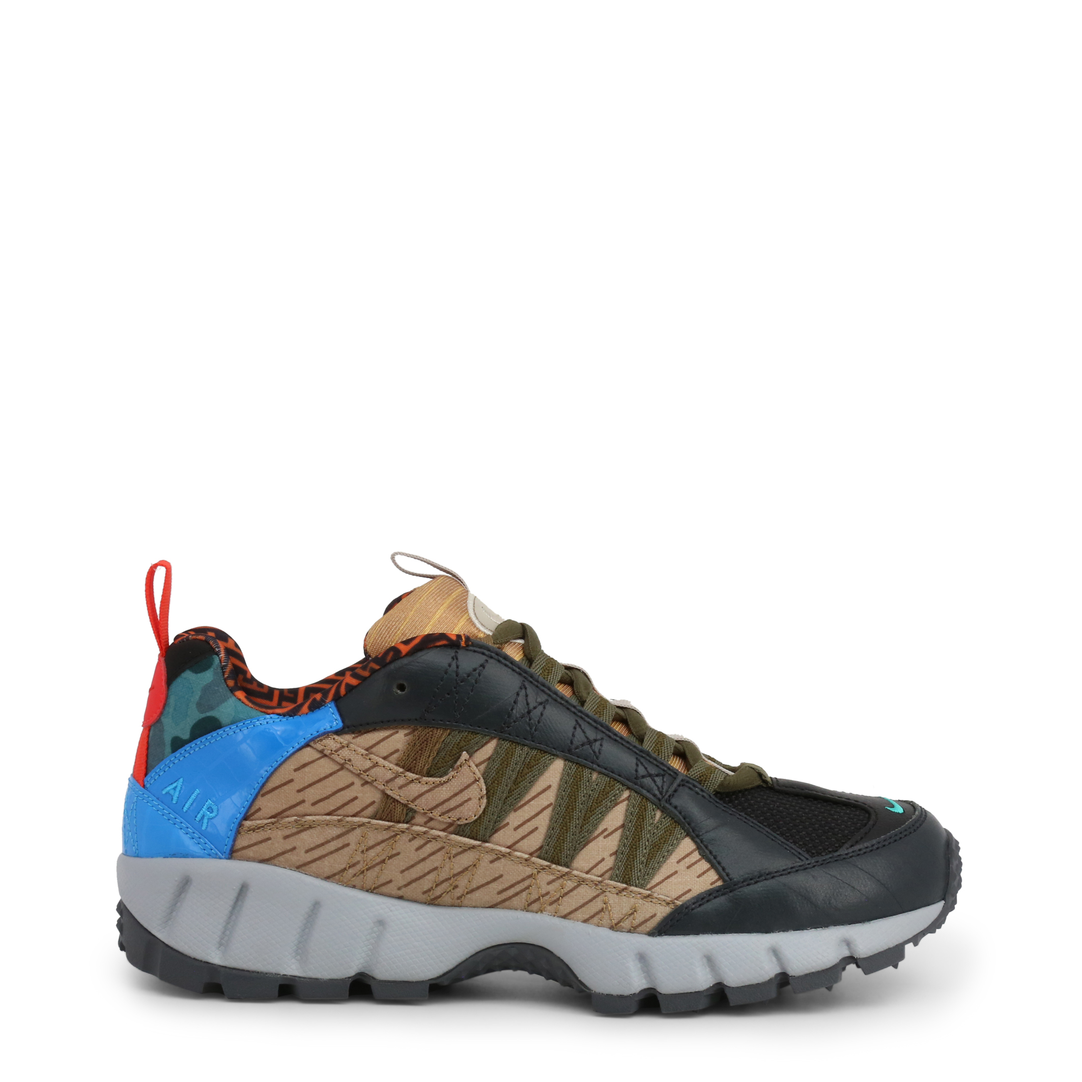 103703-643120-Nike-Air-Humara17Premium-Uomo-Nero-103703