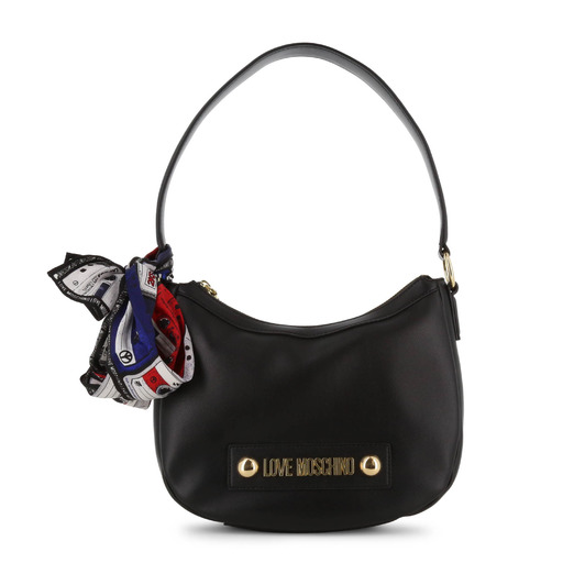 Shoulder bag Love Moschino JC4242PP0AKG