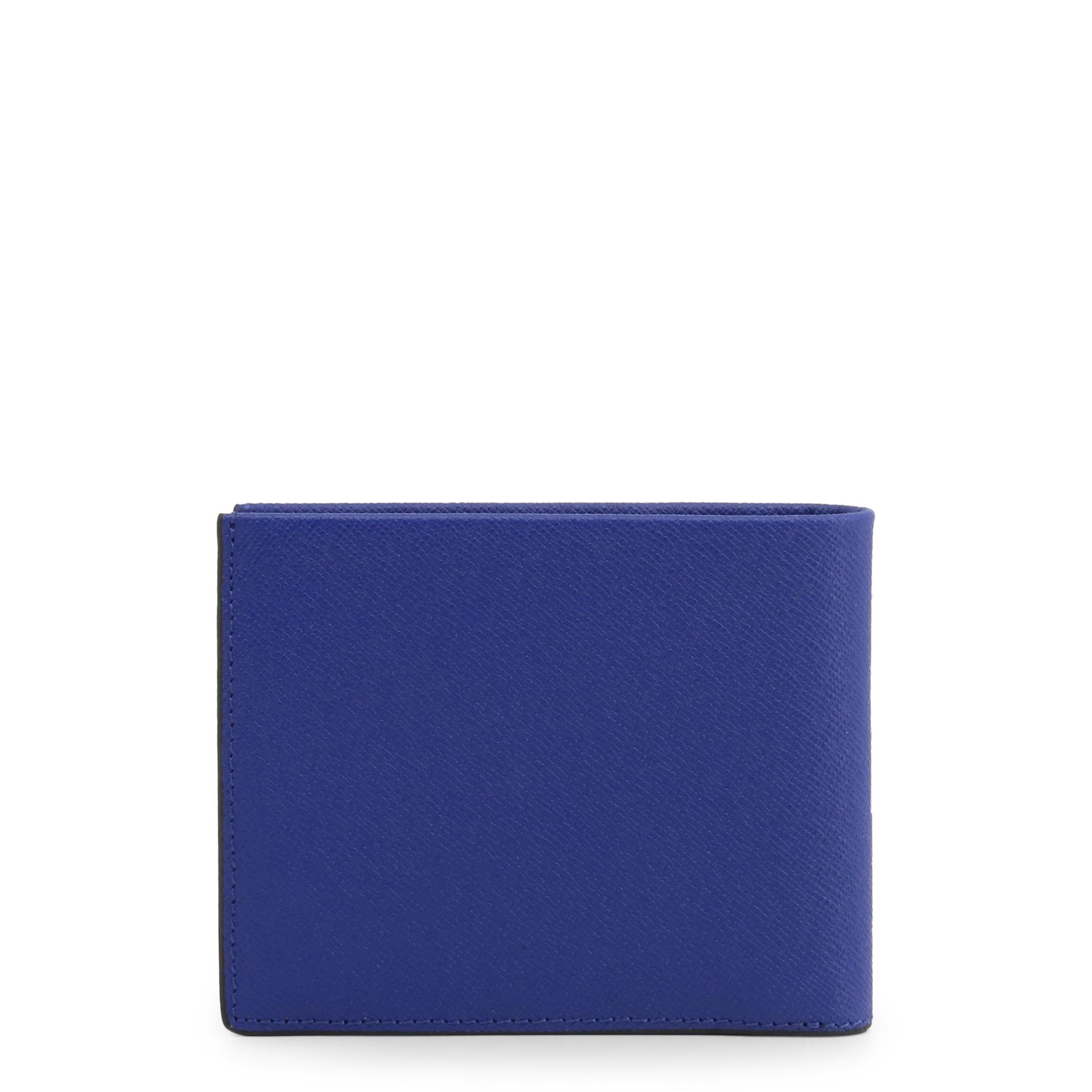 Geldtaschen-Calvin-Klein-K50K501489-Herren-Blau-104187-Accessoires Indexbild 2