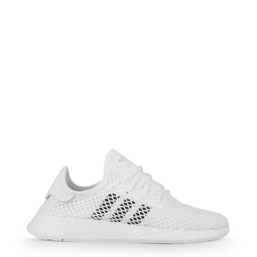 Deerupt-runner