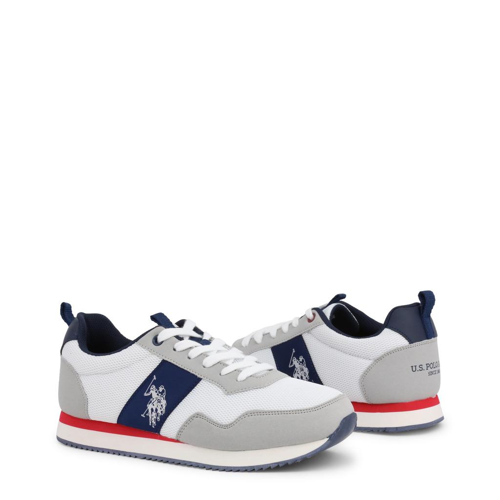 Sneakers U.S. Polo Assn