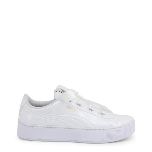Wholesale shoes | Brandsdistribution