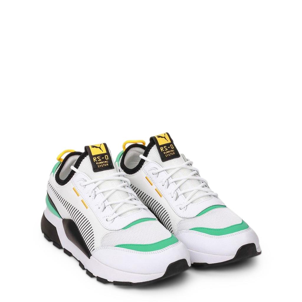 Sneakers Puma - 369362-Tracks