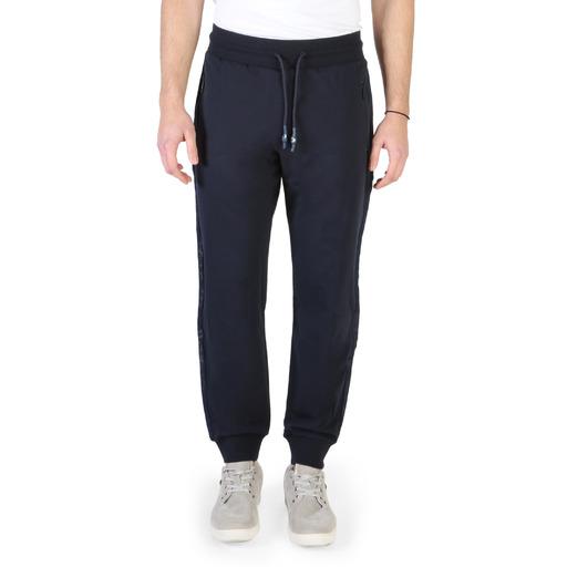 Pantalon femme molleton sweatpants Superdry G70023NS
