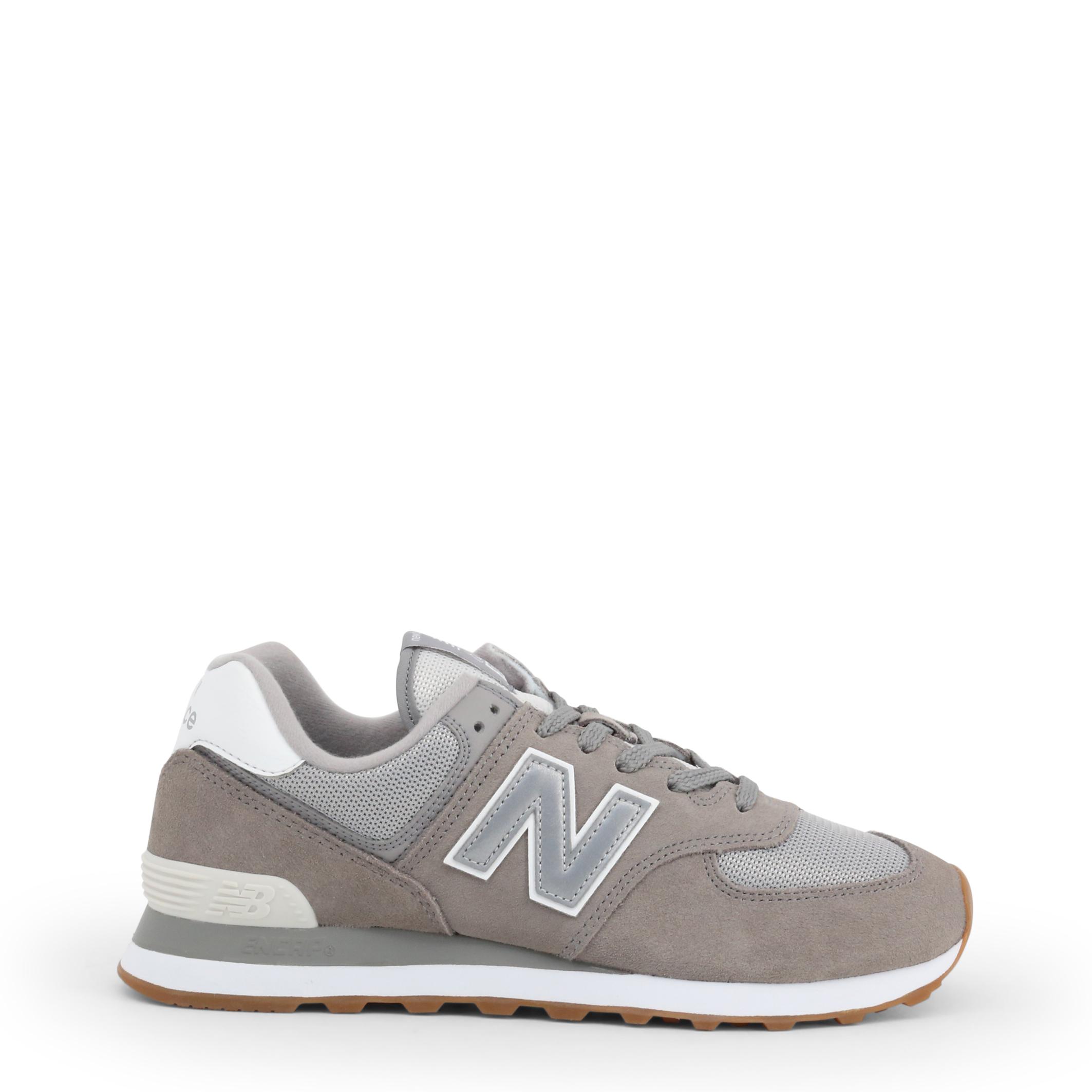Sneakers-New-Balance-ML574-Uomo-Grigio-107096