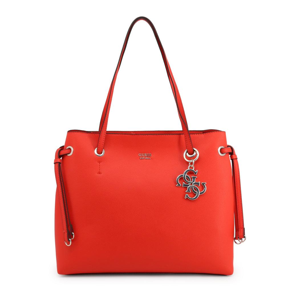Shopping bag Guess HWVG68_53240