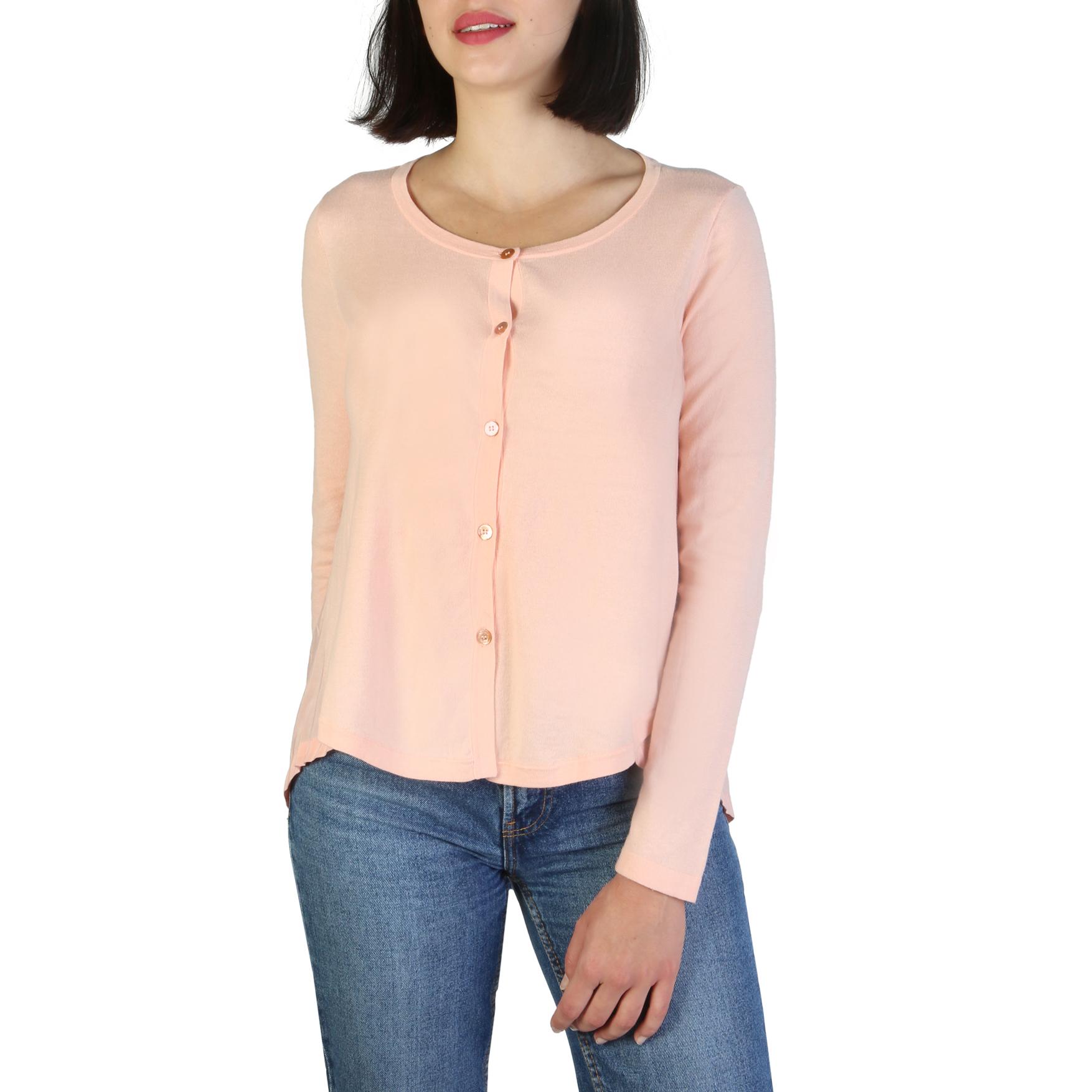 Armani Jeans C5W51_YD Donna Rosa 107842Armani Jeans