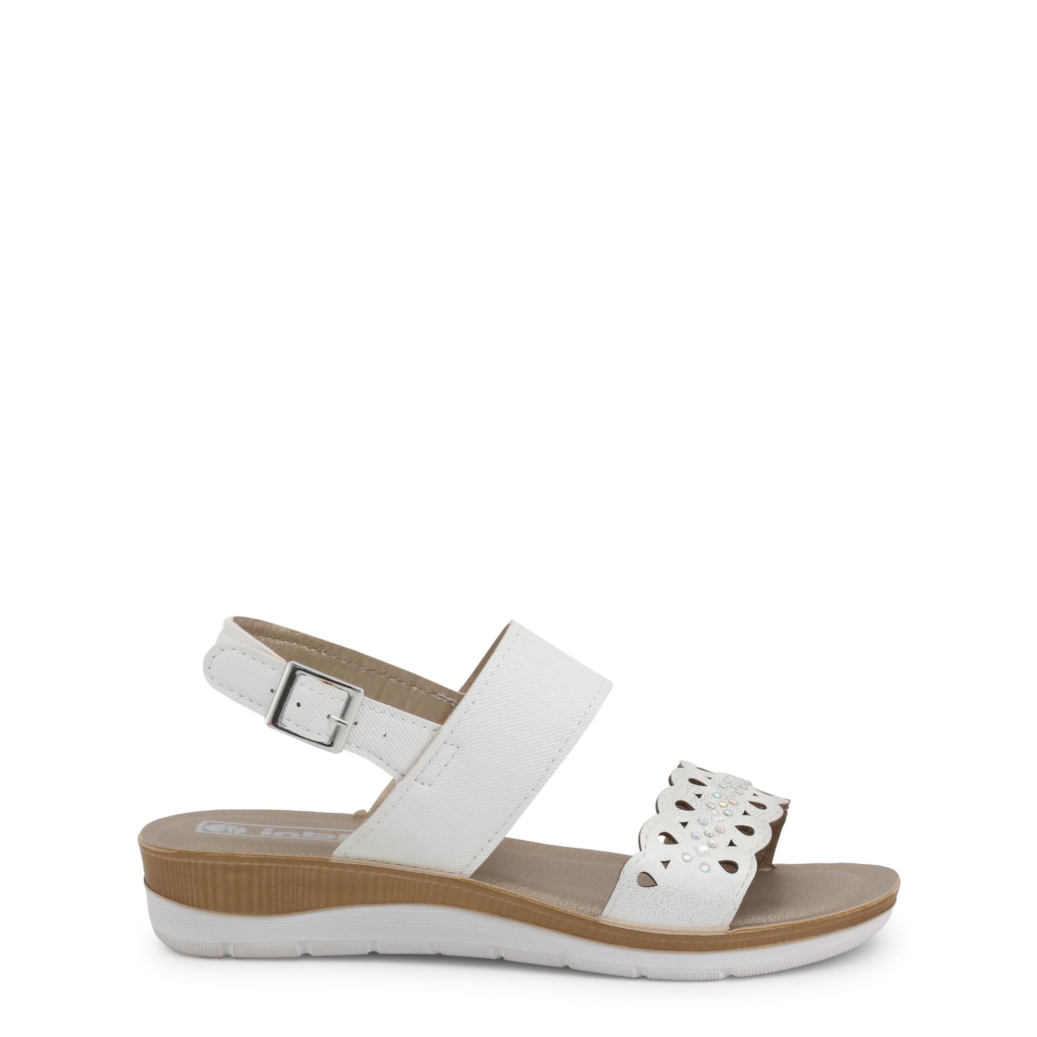 Sandały damskie INBLU BV000012