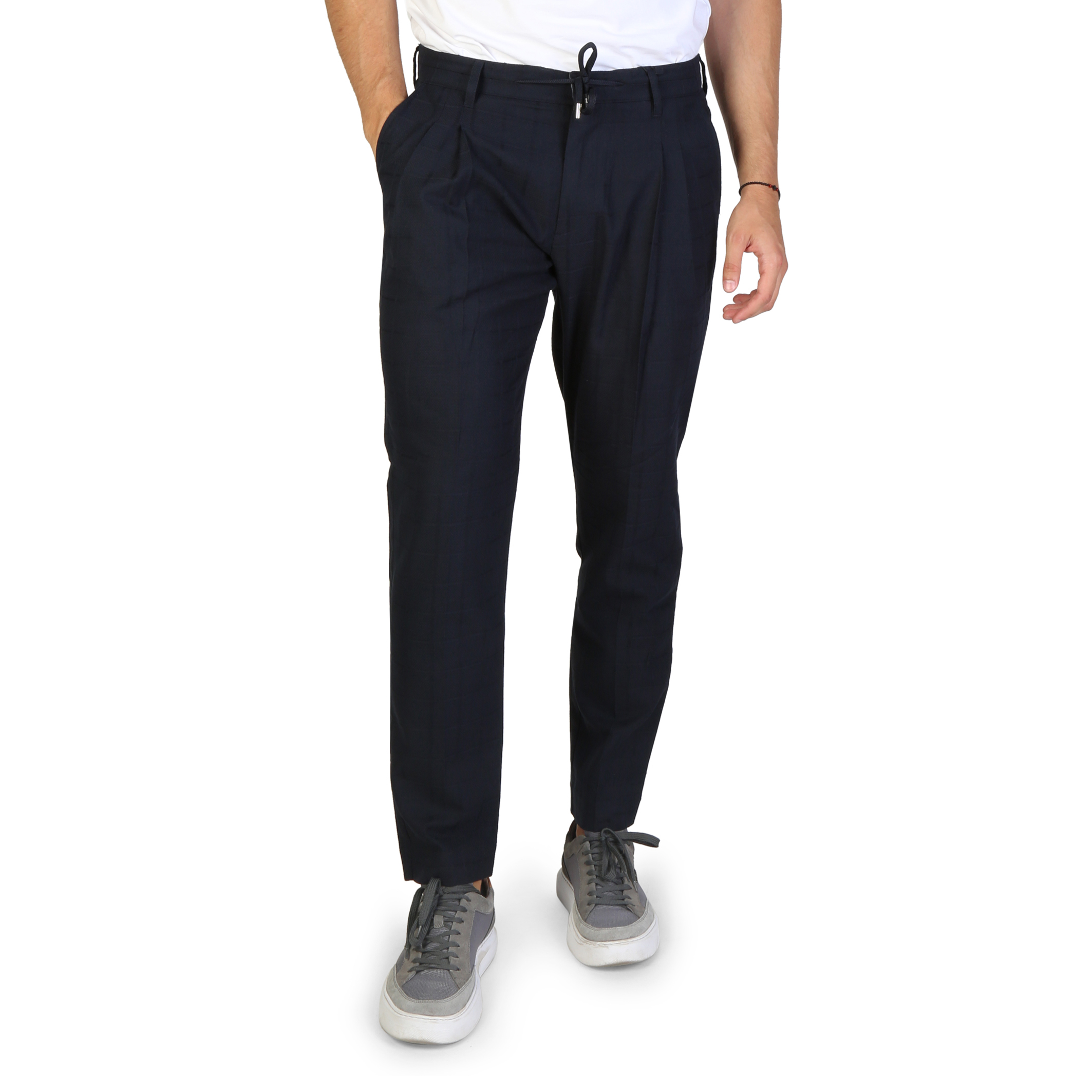 Armani Exchange 3ZZP12ZNBXZ Uomo Blu 108467Armani Exchange