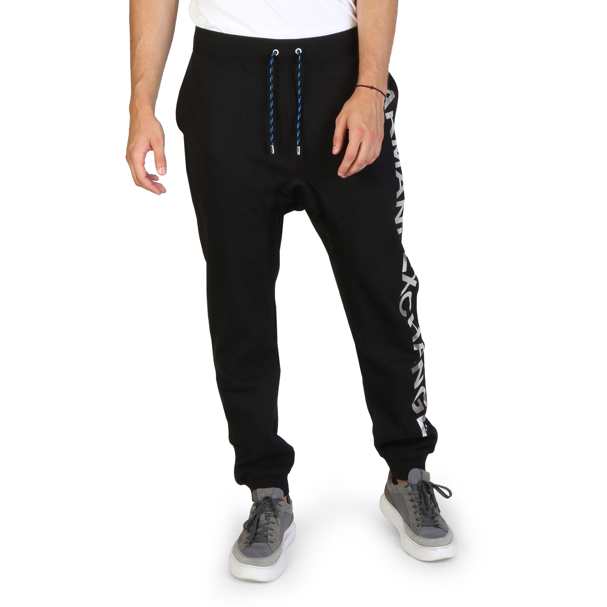 Pantalon de jogging Armani Exchange – 3ZZP79ZJR8Z