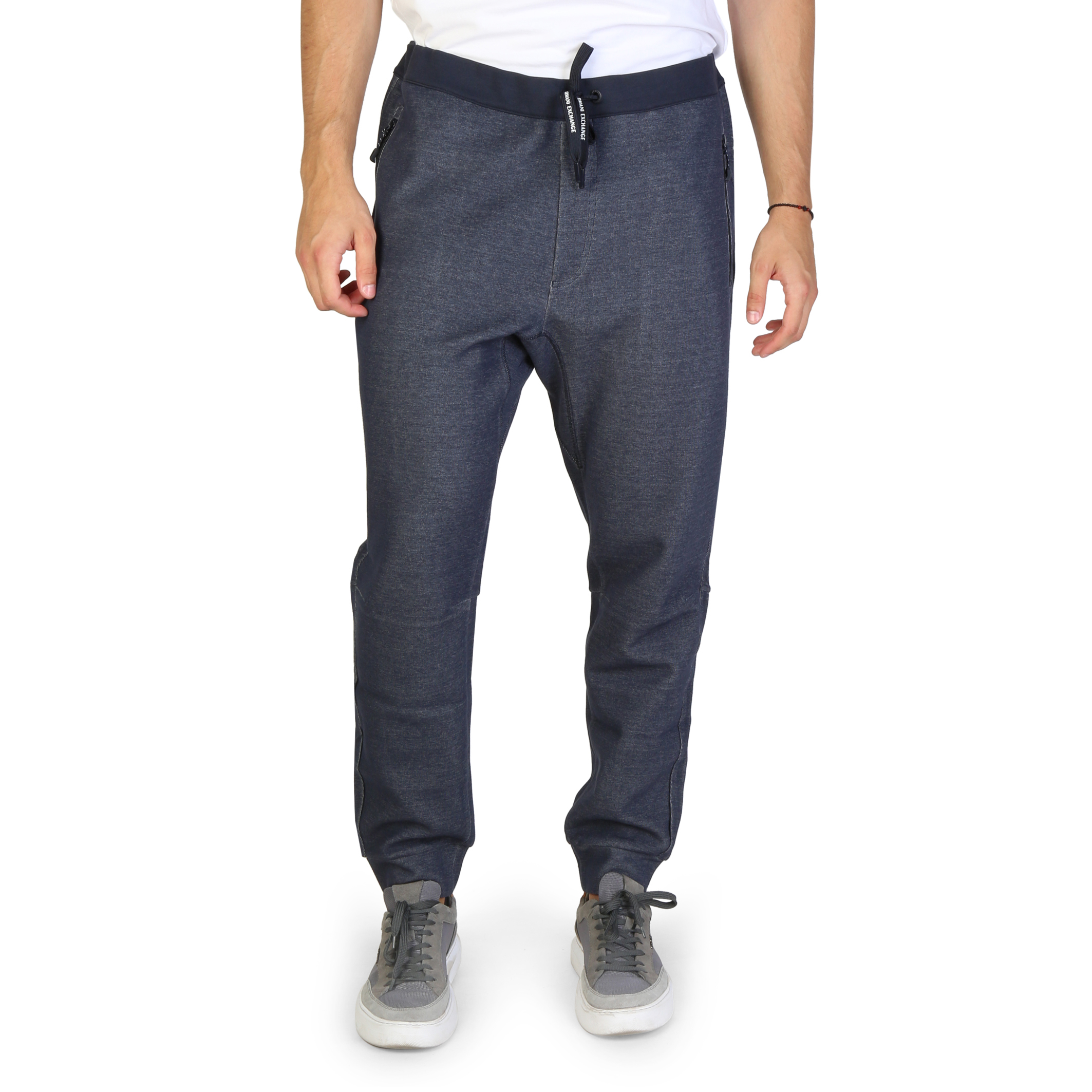 Pantalon de jogging Armani Exchange – 8NZP72ZJQ2Z