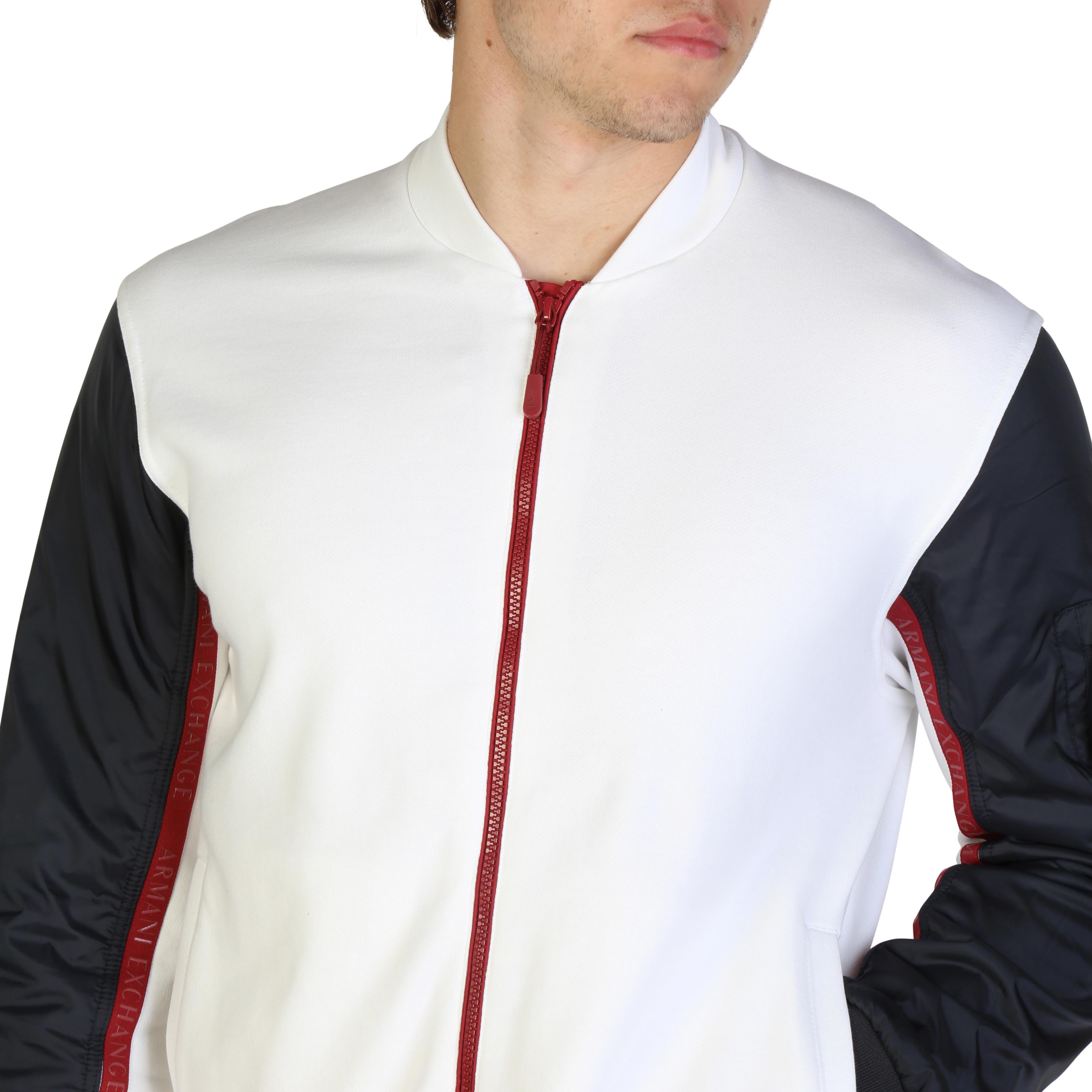 Sweat-shirts Armani Exchange – 3ZZMBCZJP8Z