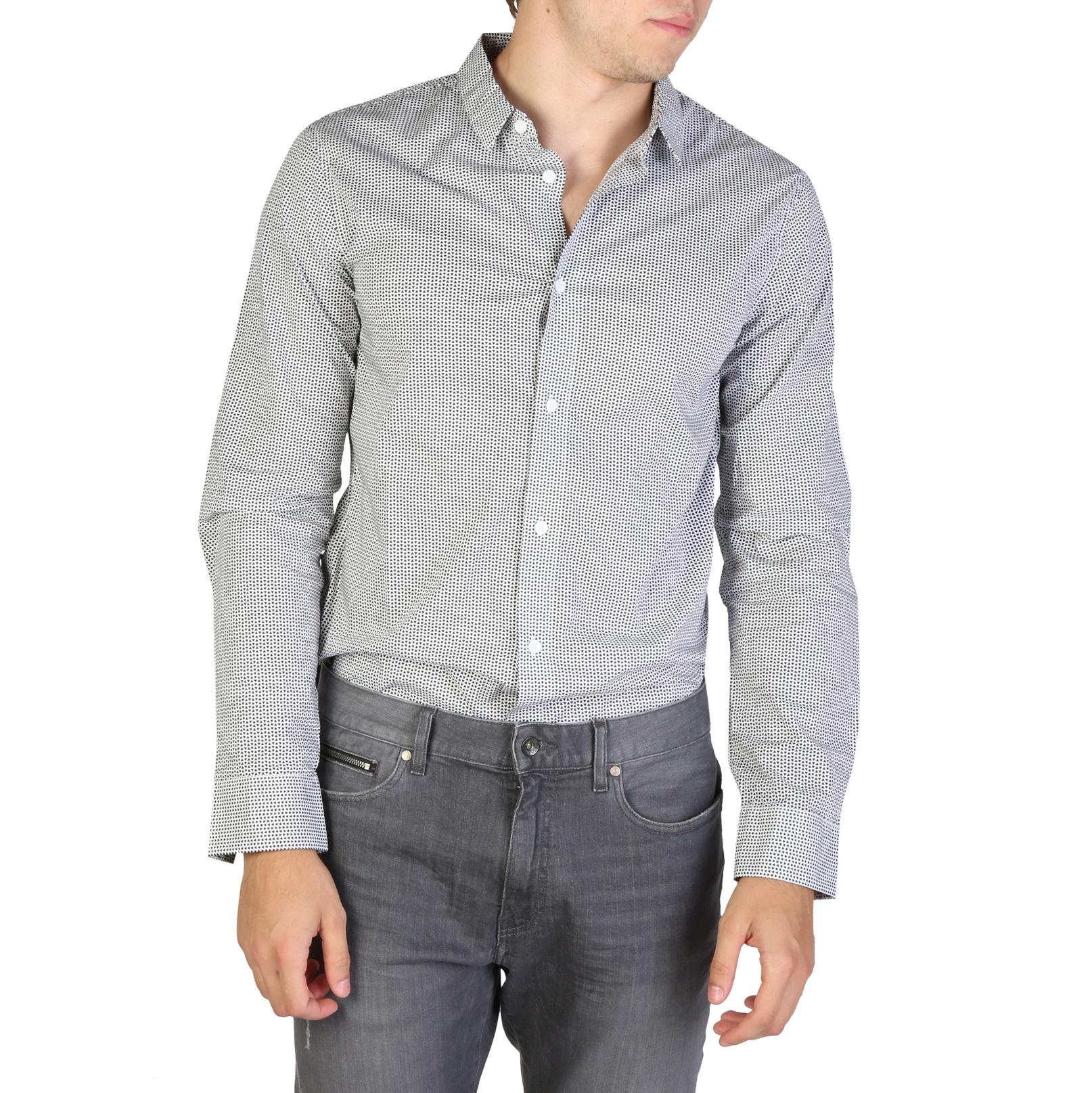 Chemises Armani Exchange – 3ZZC45ZNEAZ