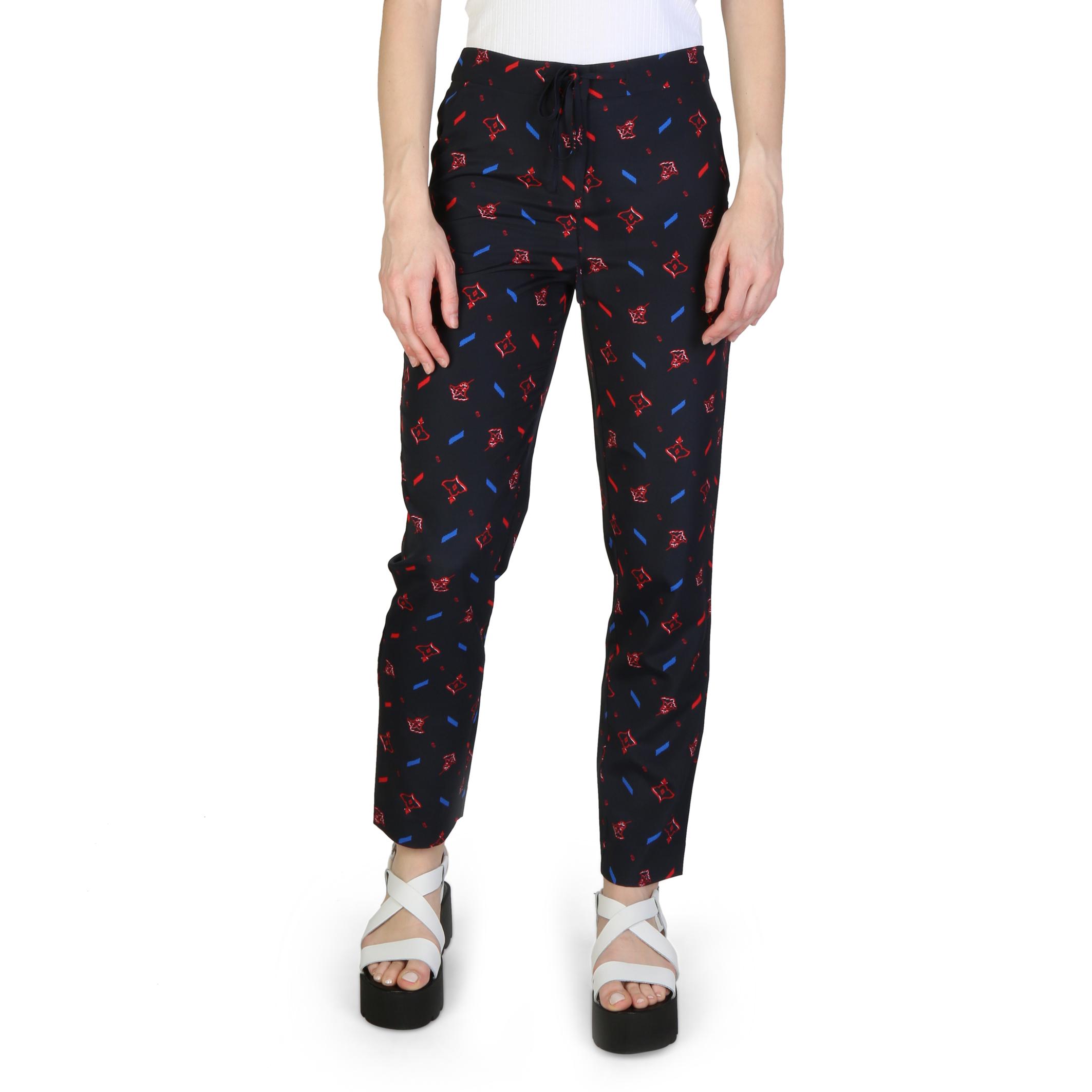 Pantalons Armani Exchange – 3ZYP25YNBSZ