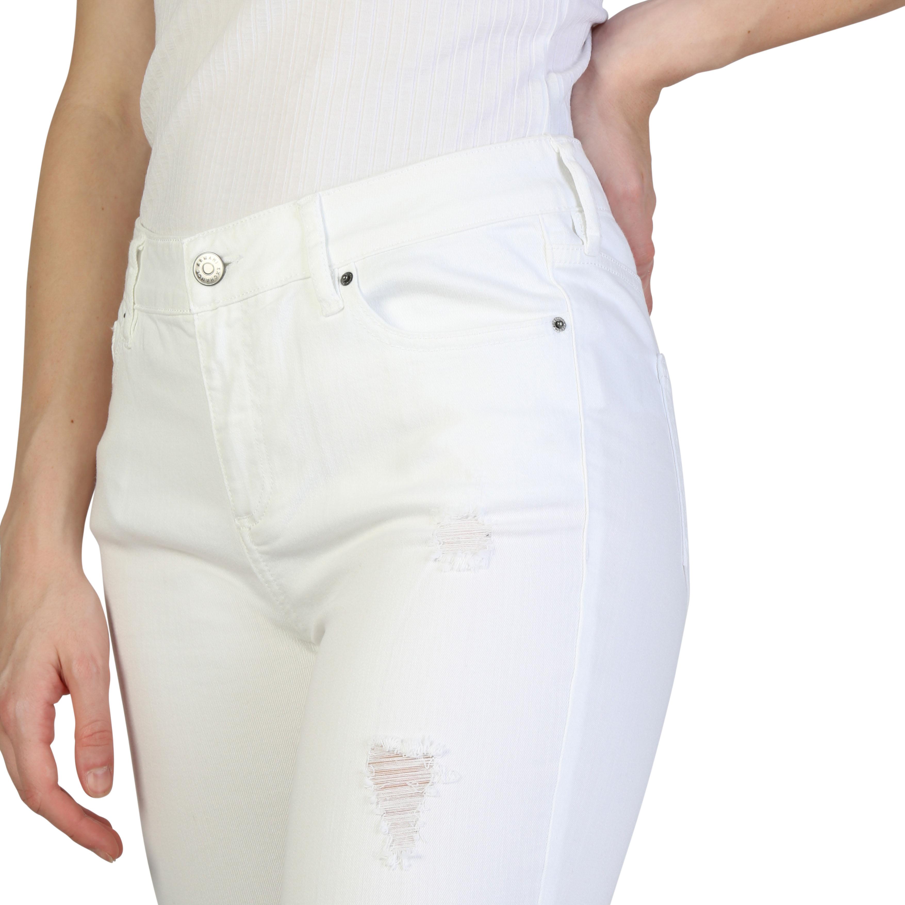 Jeans Armani Exchange – 3ZYJ01Y2ECZ