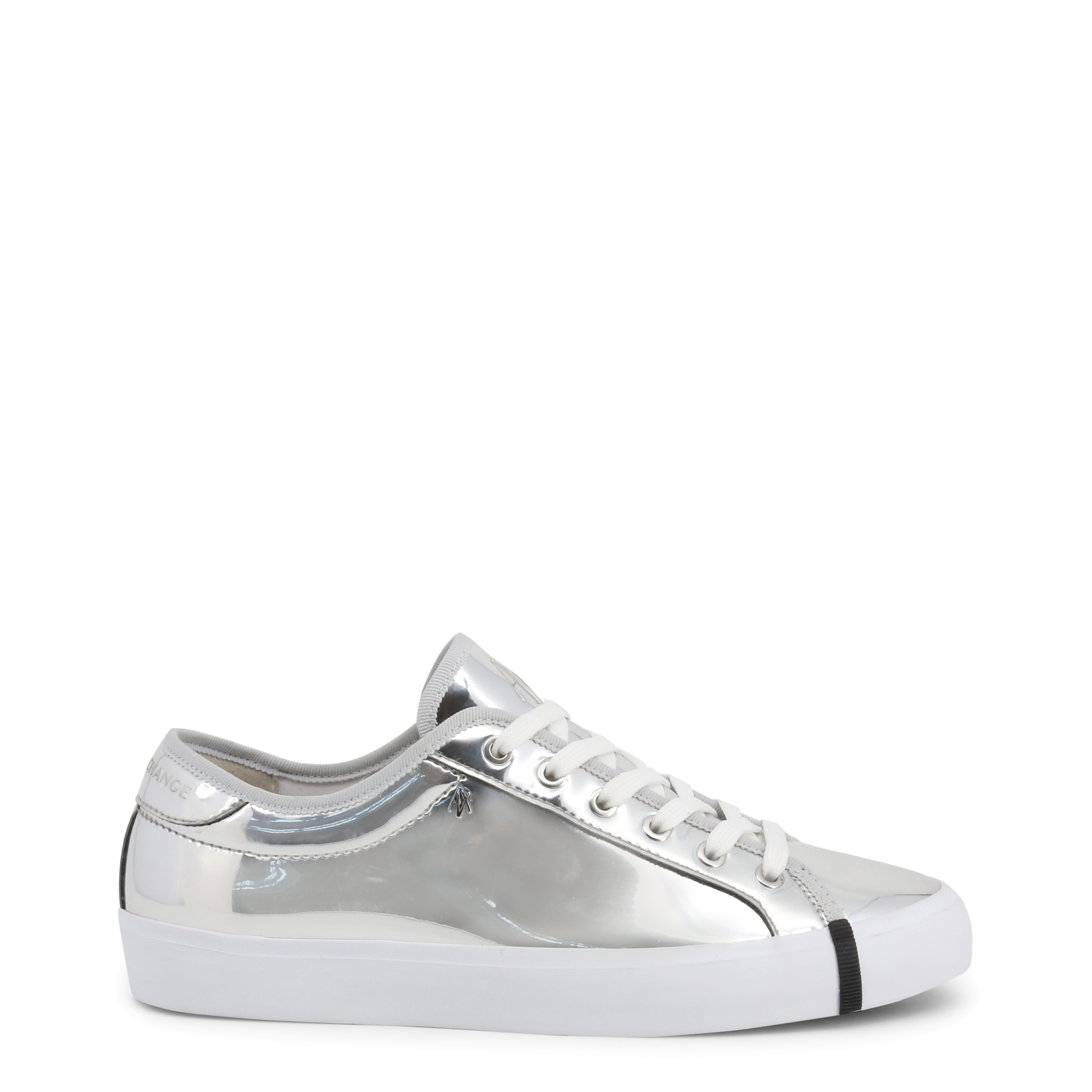 Sneakers Armani Exchange – 9450498P479
