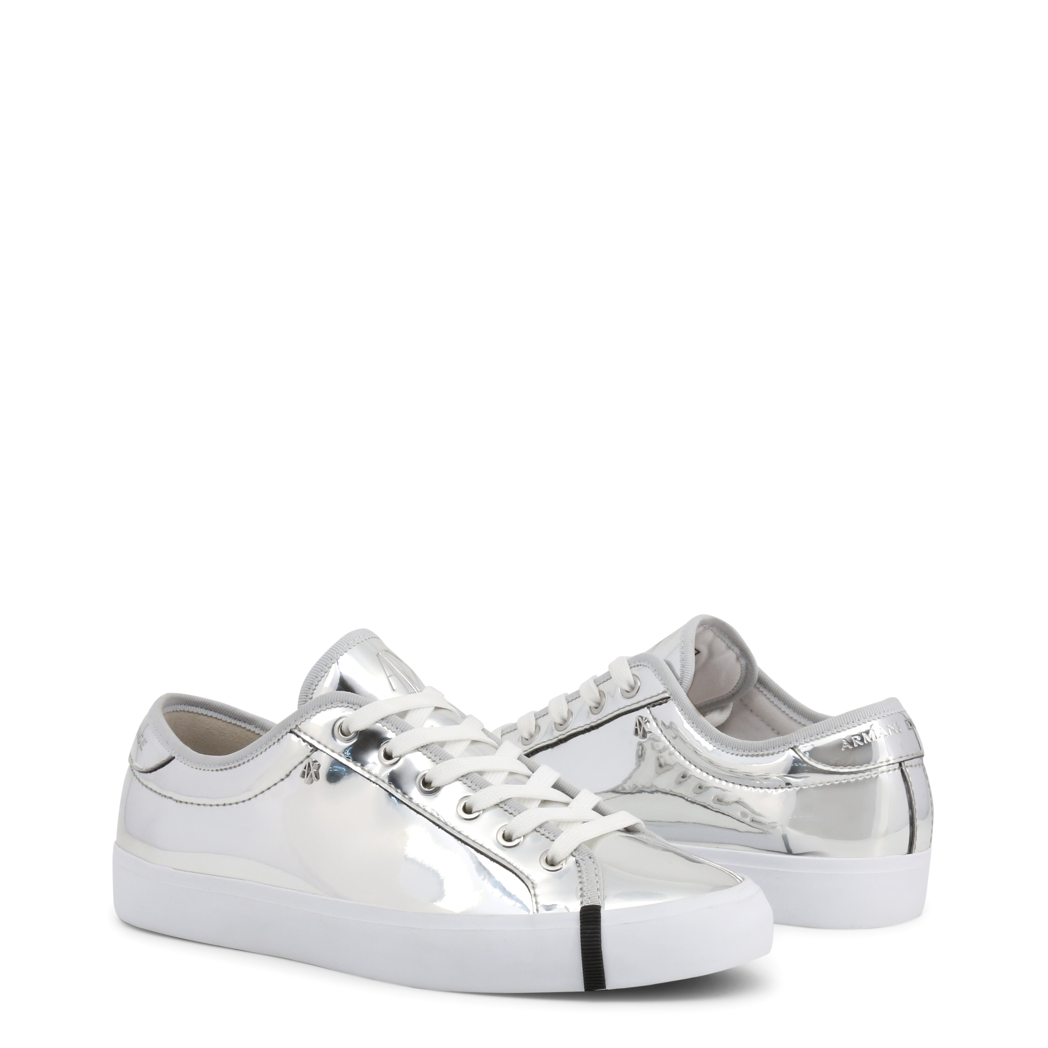 Sneakers Armani Exchange – 9450098P452