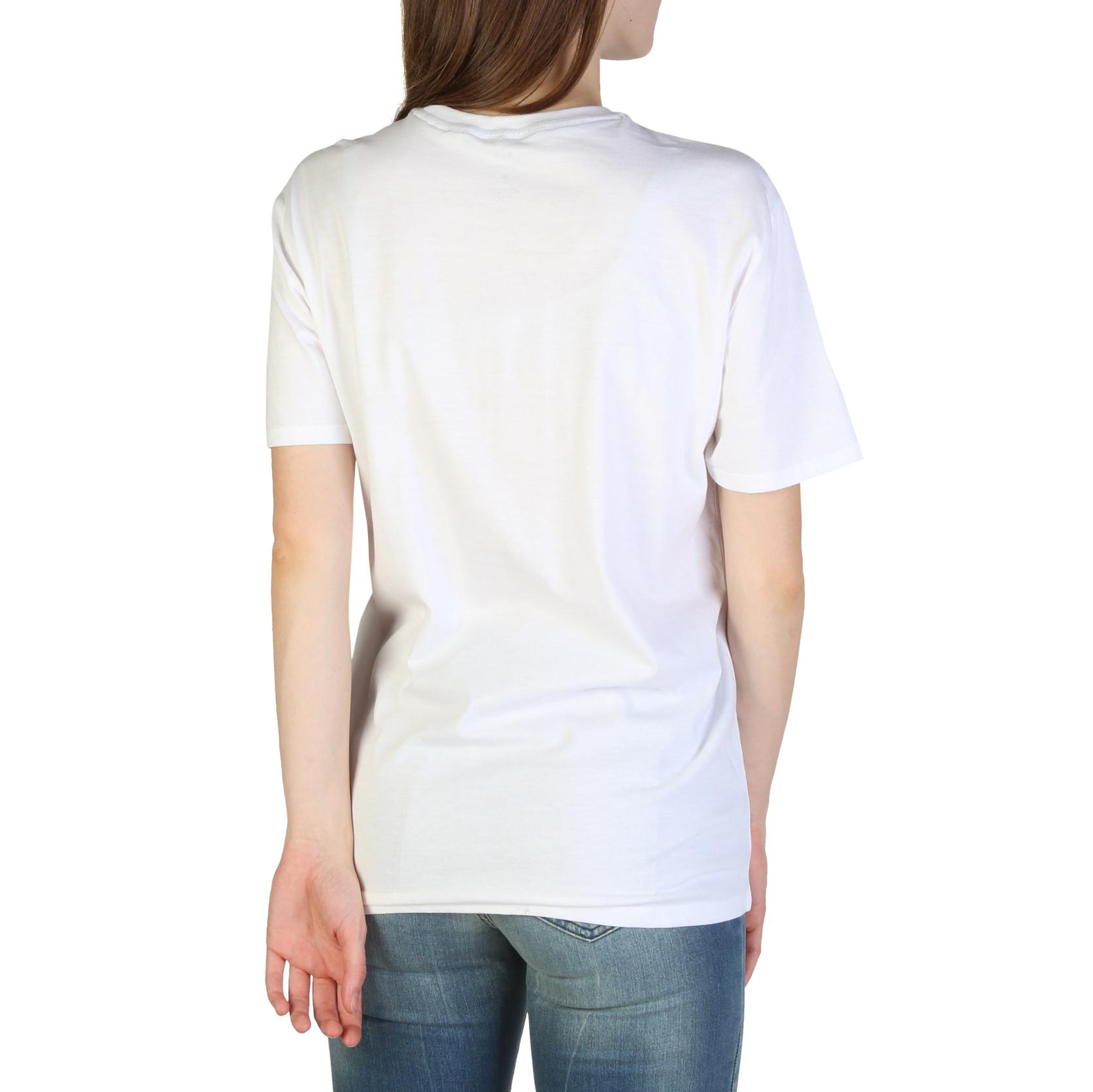 T-shirts Armani Exchange – 6YYTMJYJV4Z