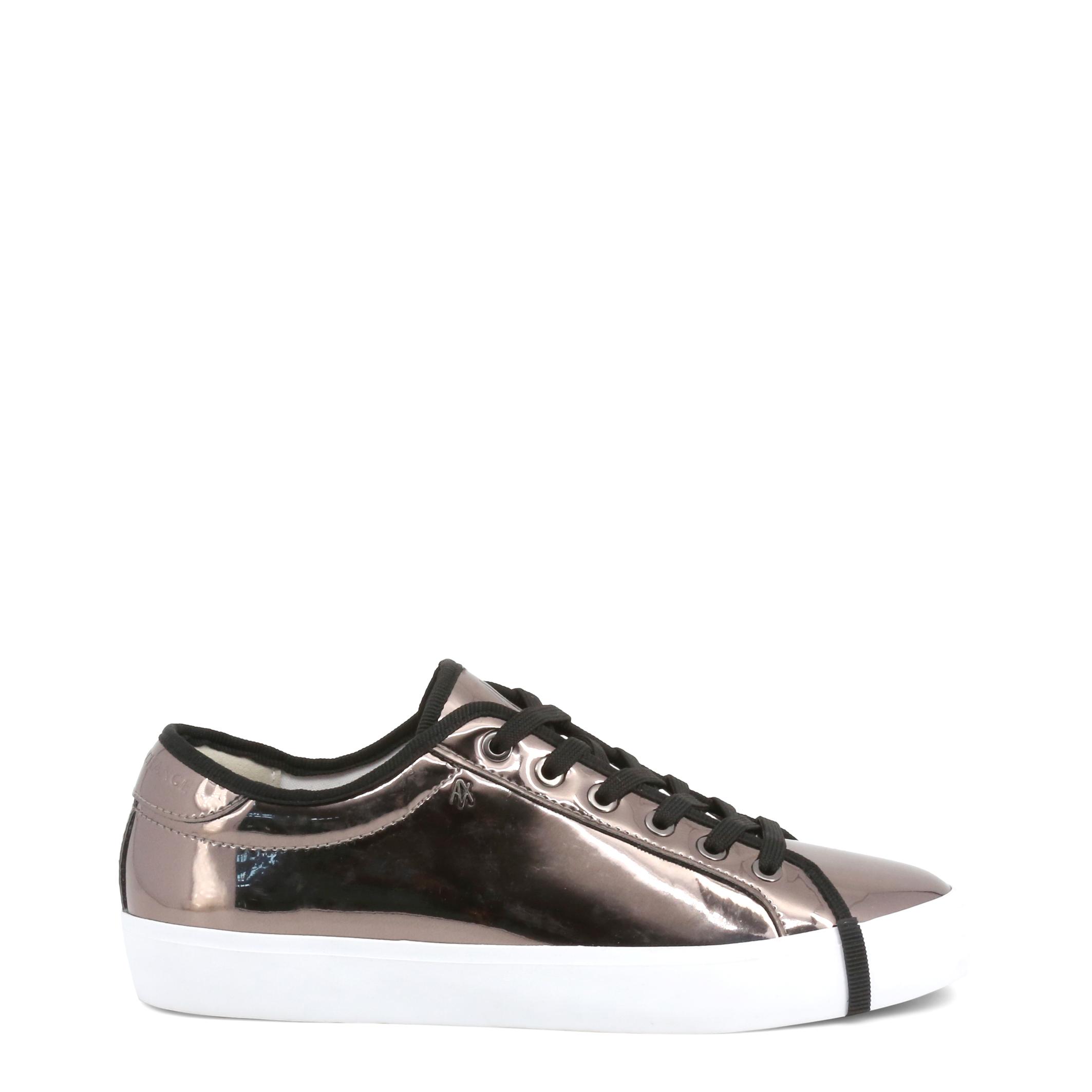 Sneakers Armani Exchange – 9450098P452