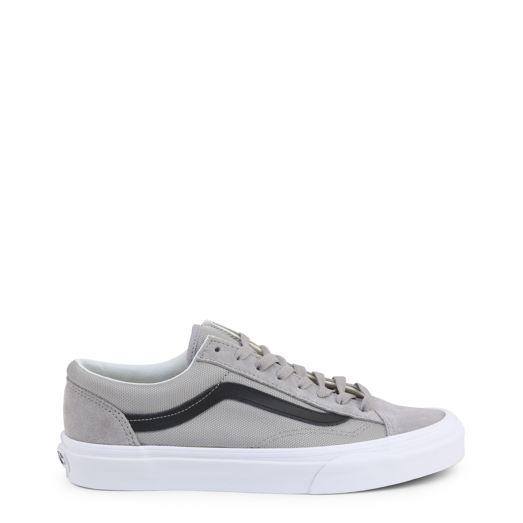 Chaussures Vans – STYLE36