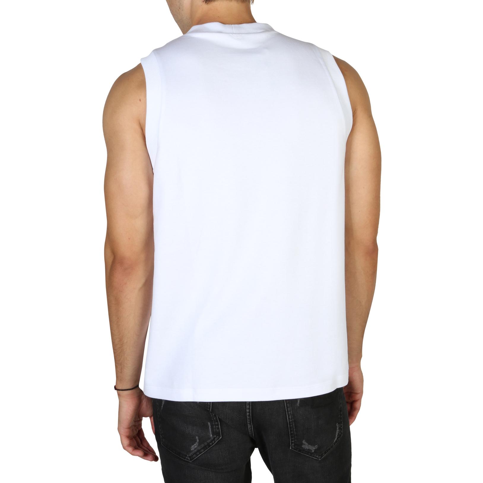 Emporio Armani – 3Y1H511J1UZ – Bianco