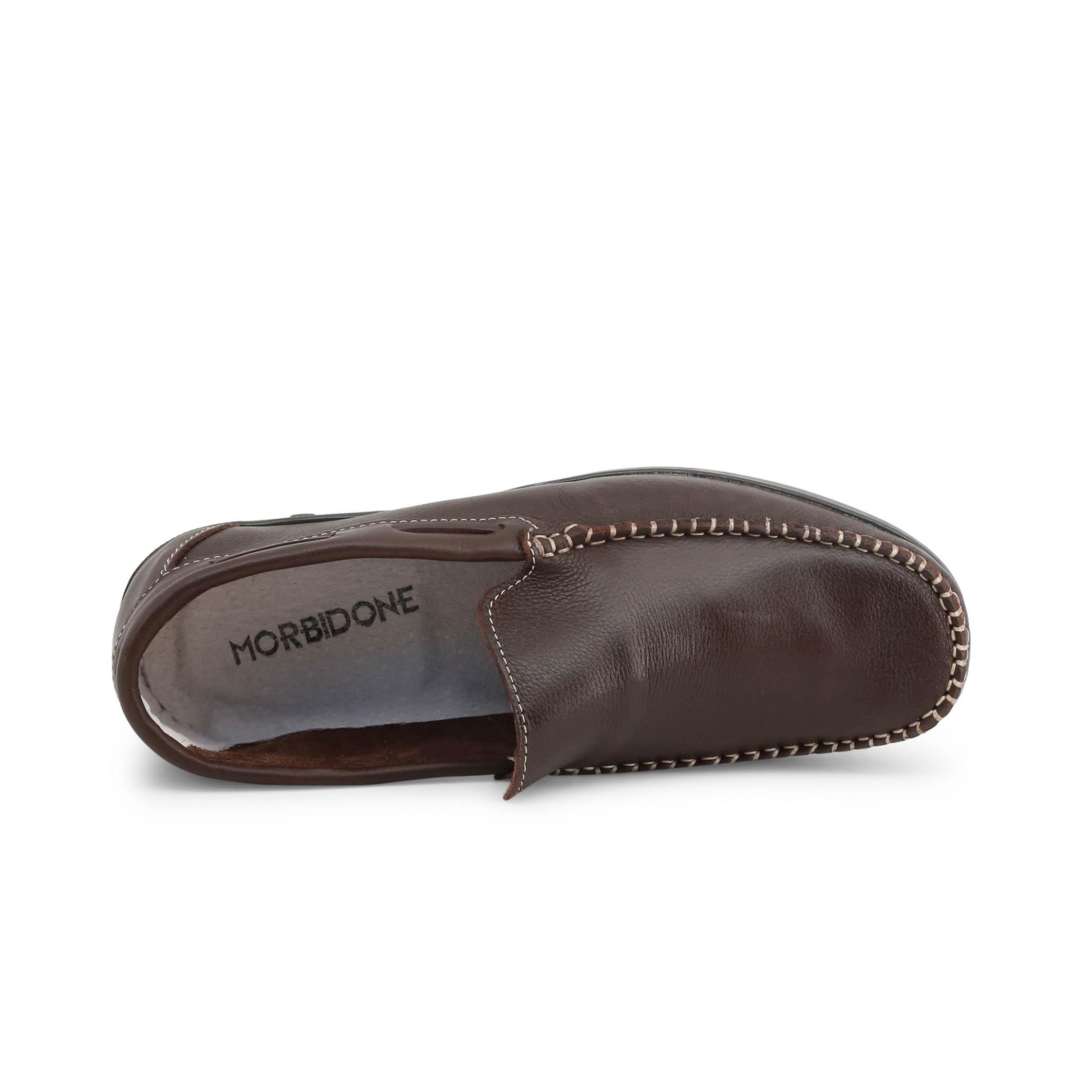 Morbidone  | You Fashion Outlet