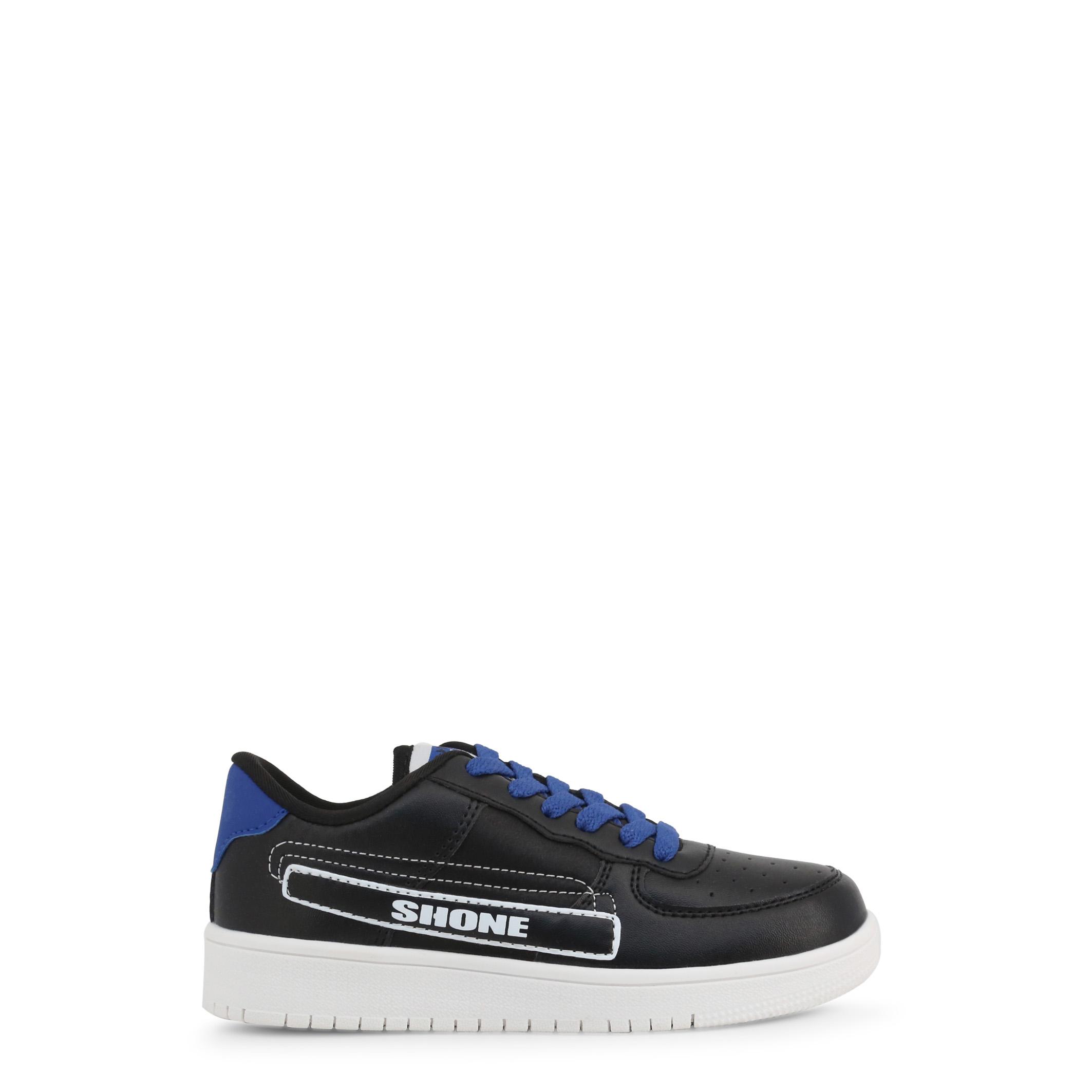 Chaussures Shone – 15012-129