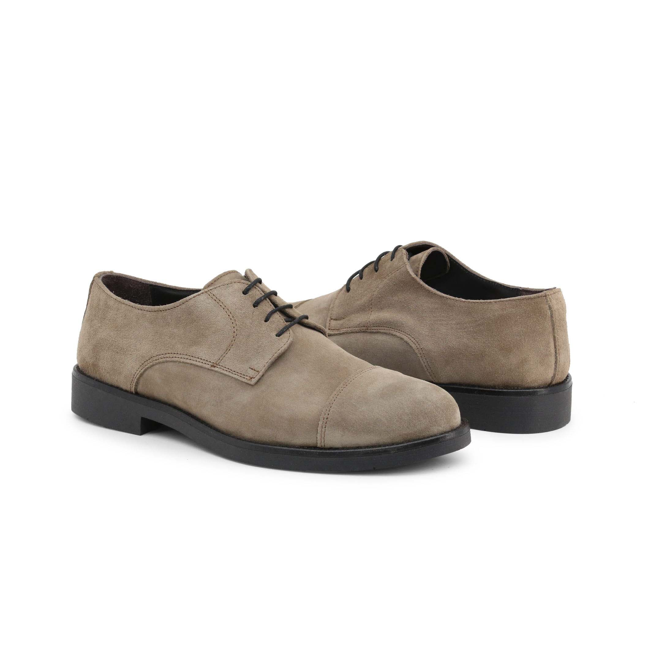 Chaussures Off-box – 900_CAMOSCIO