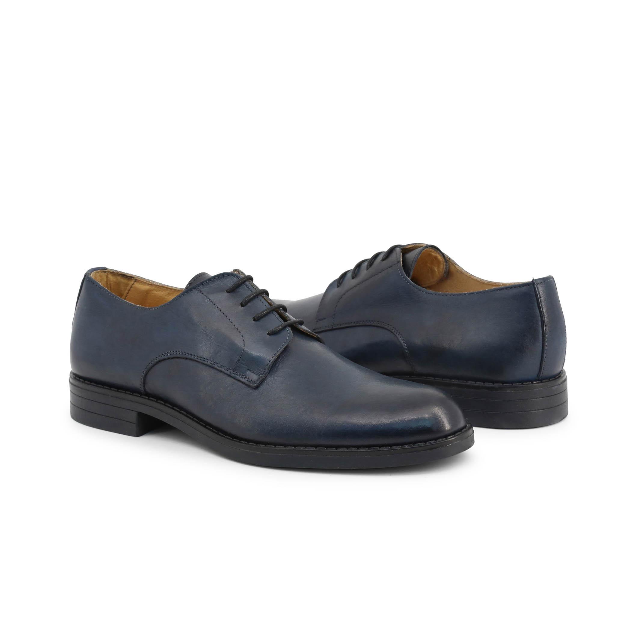 Chaussures SB 3012 – 100_VITELLO