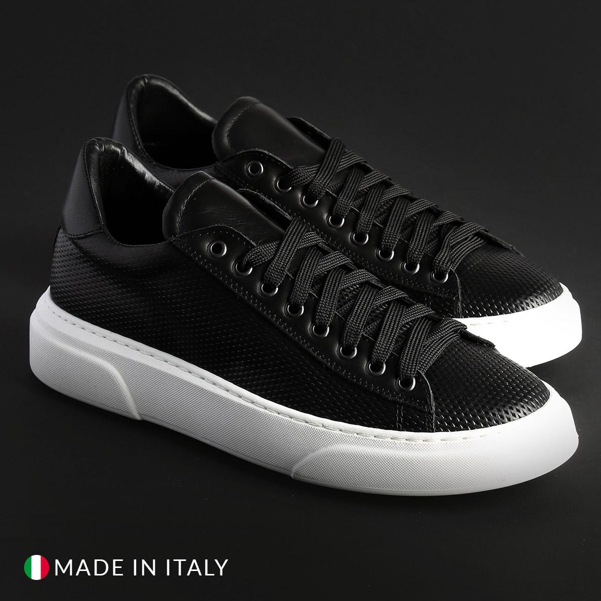 Chaussures R21 – 4190_PELLESTAMPATO